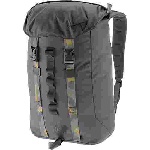The North Face Rucksack Lineage 23 Daypack asphalt grey-asphalt grey