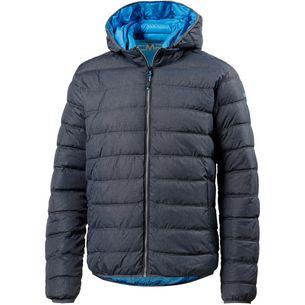 Winterjacken für Herren von CMP im Online Shop von SportScheck kaufen b316455288