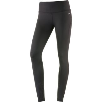 VENICE BEACH Noma Tights Damen black