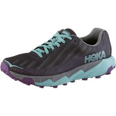 Hoka One One Torrent Laufschuhe Damen nine-iron-steel-gray