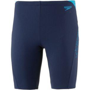 SPEEDO Boom Jammer Herren navy-windsor blue