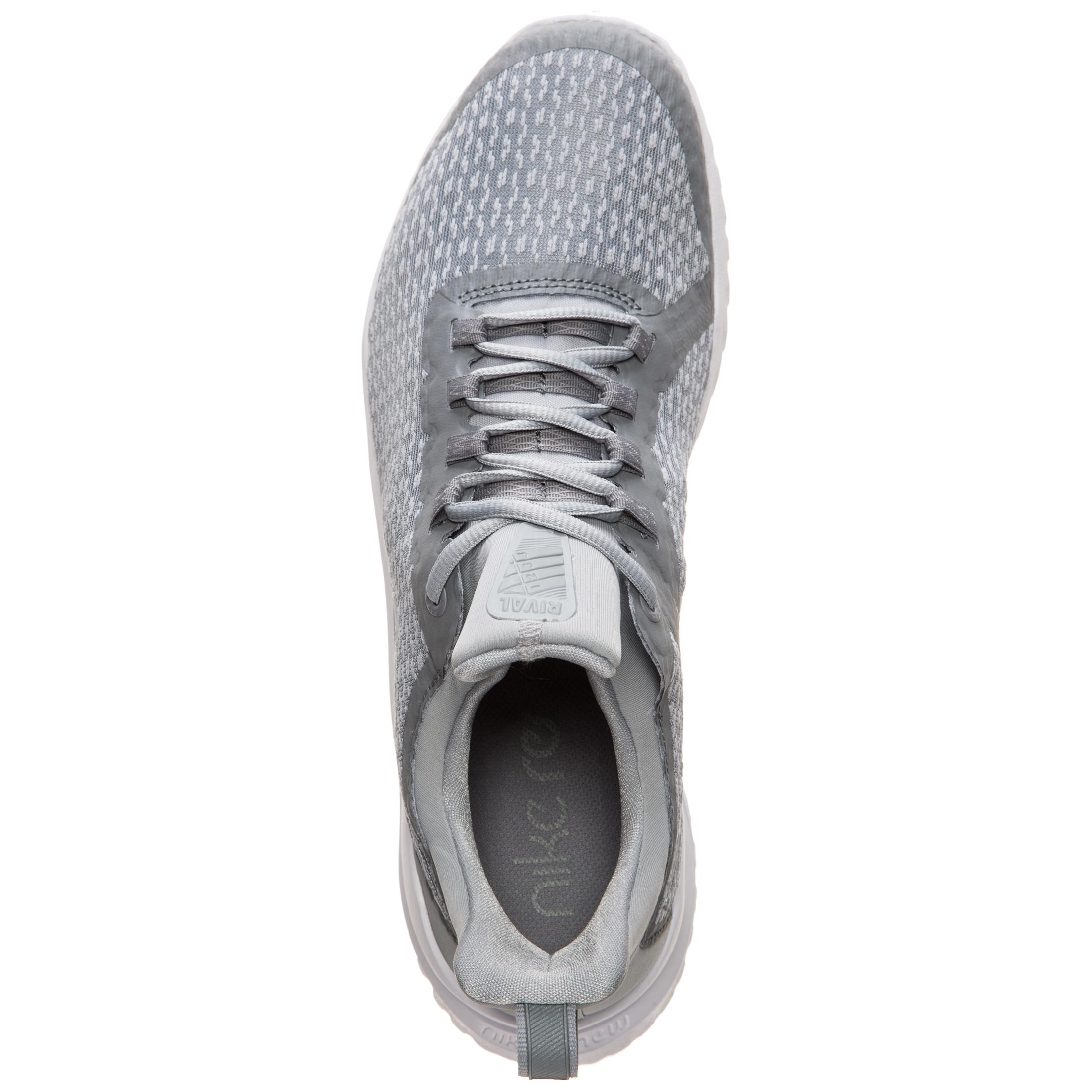 Nike Renew Rival Laufschuhe Herren grau grau grau / weiß im Online Shop von SportScheck kaufen Gute Qualität beliebte Schuhe da24e4