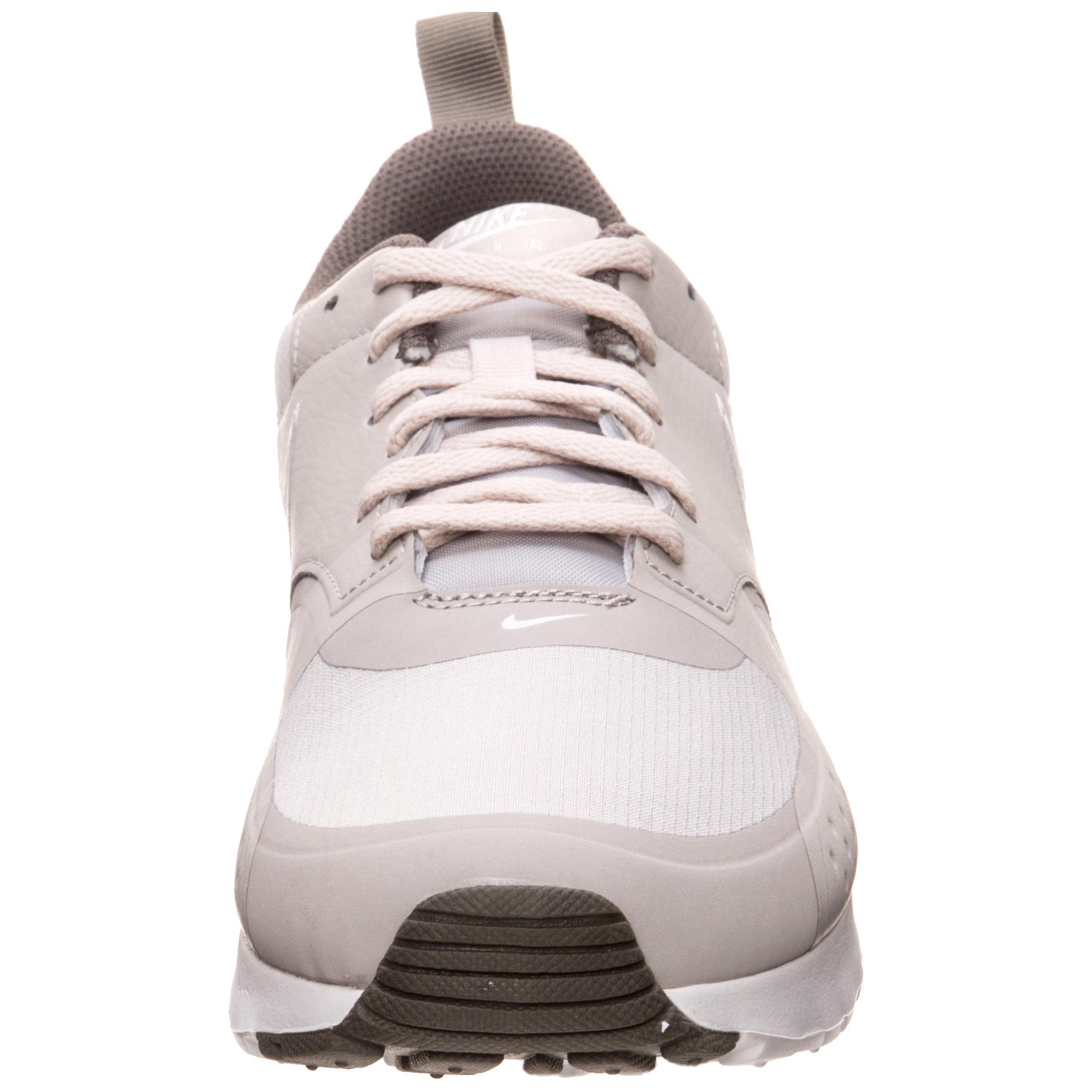 Nike Air Max Max Max Vision SE Sneaker Herren beige / grau im Online Shop von SportScheck kaufen Gute Qualität beliebte Schuhe 41a1a2