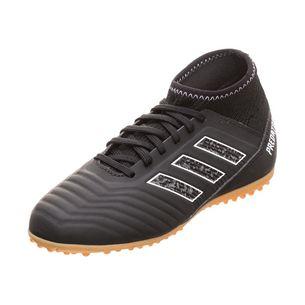 adidas Predator Tango 18.3 Fußballschuhe Kinder schwarz