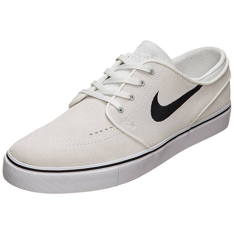more photos 3249a 9fa82 ... uk nike sneaker herren weiß f25f3 f5093