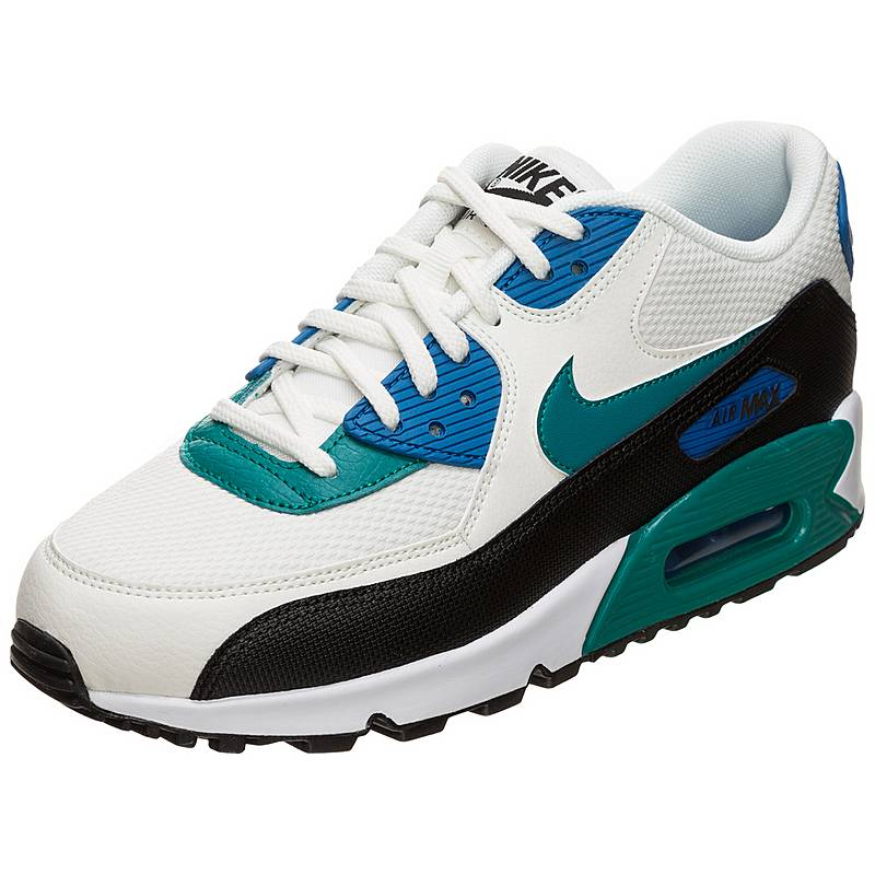 coupon code for damänner nike air max 90 blau a4224 900c6