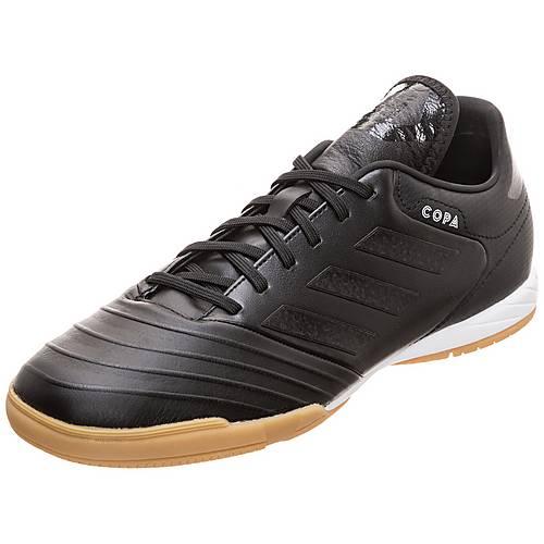 adidas Copa 18.3 Fußballschuhe Herren schwarz im Online Shop von SportScheck kaufen  Rabatt bekommen
