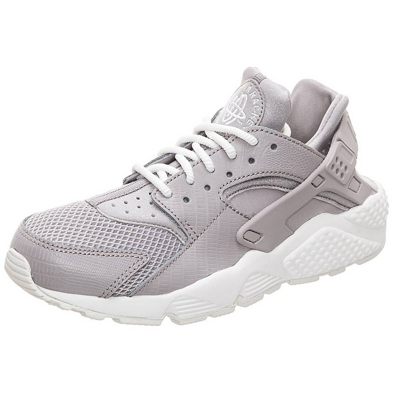 782a09714164fa ... low price nike air huarache se sneaker damen grau 5852c 65063