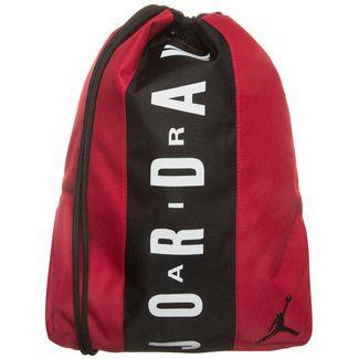 bea18d43b9281 Turnbeutel von Nike im Online Shop von SportScheck kaufen