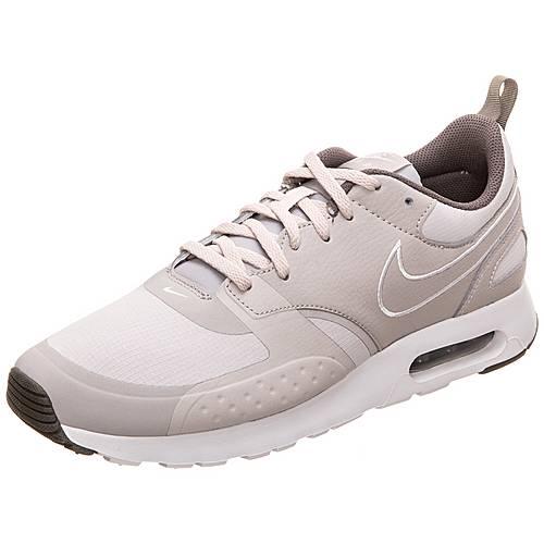 Nike Air Max Vision SE Sneaker Herren beige grau im Online Shop von SportScheck kaufen