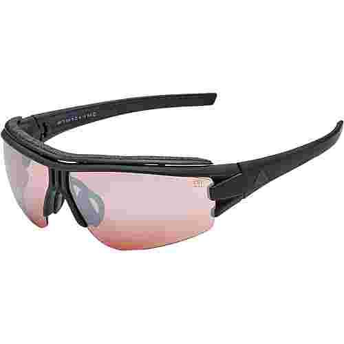adidas Evil Eye Halfrim Pro L Sportbrille black matt-lst