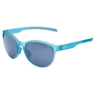 adidas Beyonder Sportbrille turquoise m-chrome m
