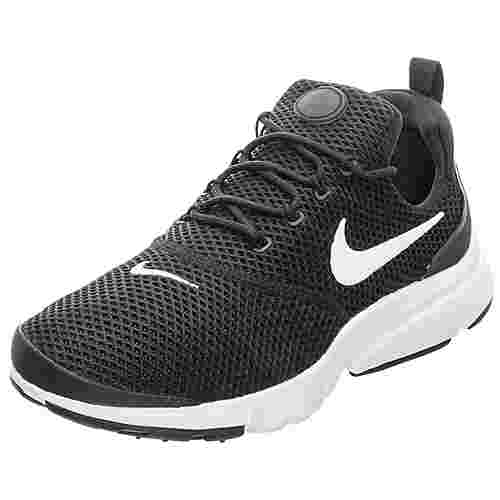 Nike Air Presto Fly Sneaker Damen schwarz / weiß im Online Shop von  SportScheck kaufen