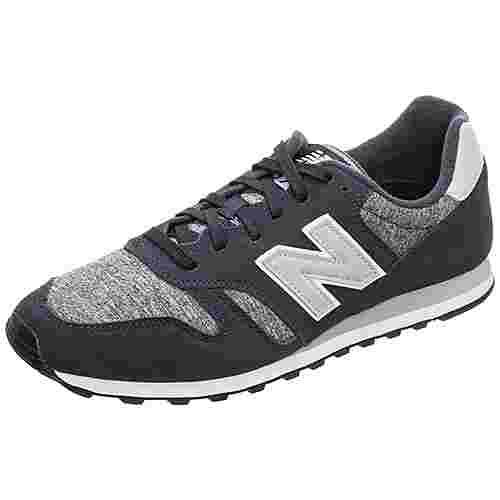 NEW BALANCE ML373 D Sneaker Herren blau rot im Online Shop von SportScheck kaufen