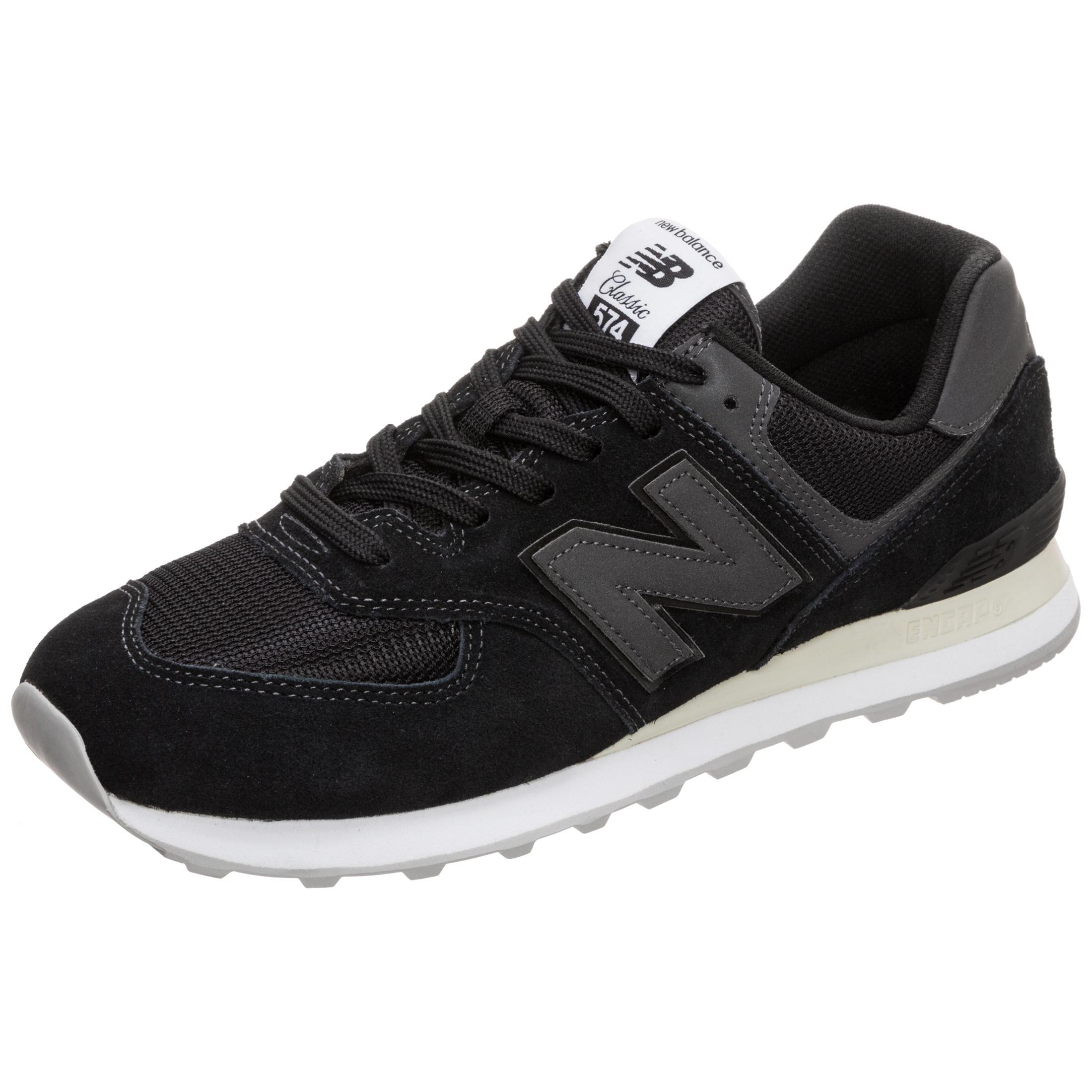 new balance 574 damen bewertung