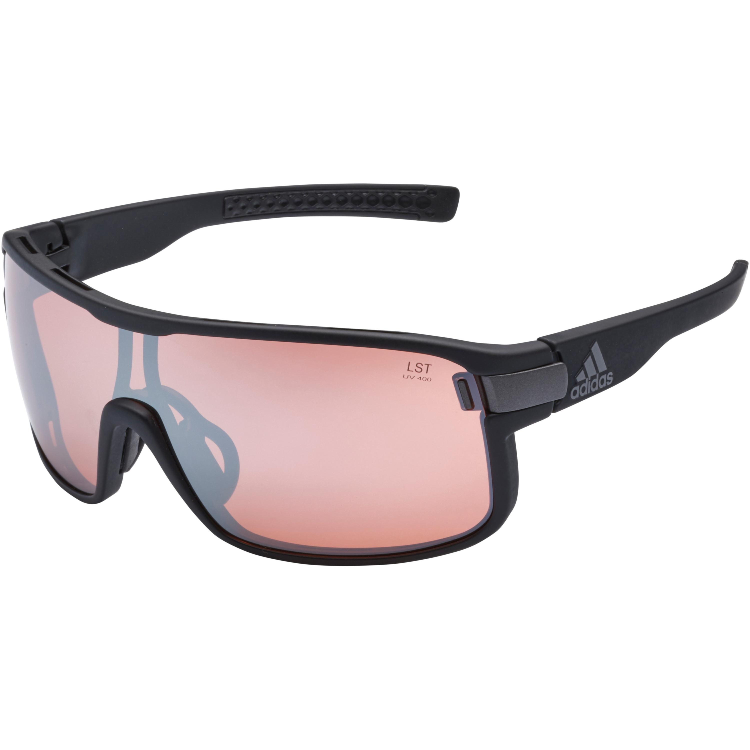 Image of adidas Zonyk L Sportbrille