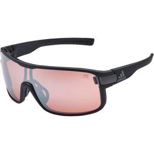 adidas Zonyk L Sportbrille black matt-lst