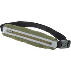 Nike Slim Waistpack Gürteltasche medium-olive-silver
