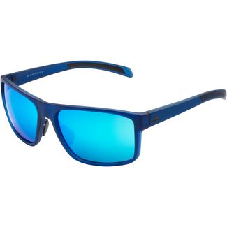 adidas Whipstart Sportbrille mystery blue mt-blue