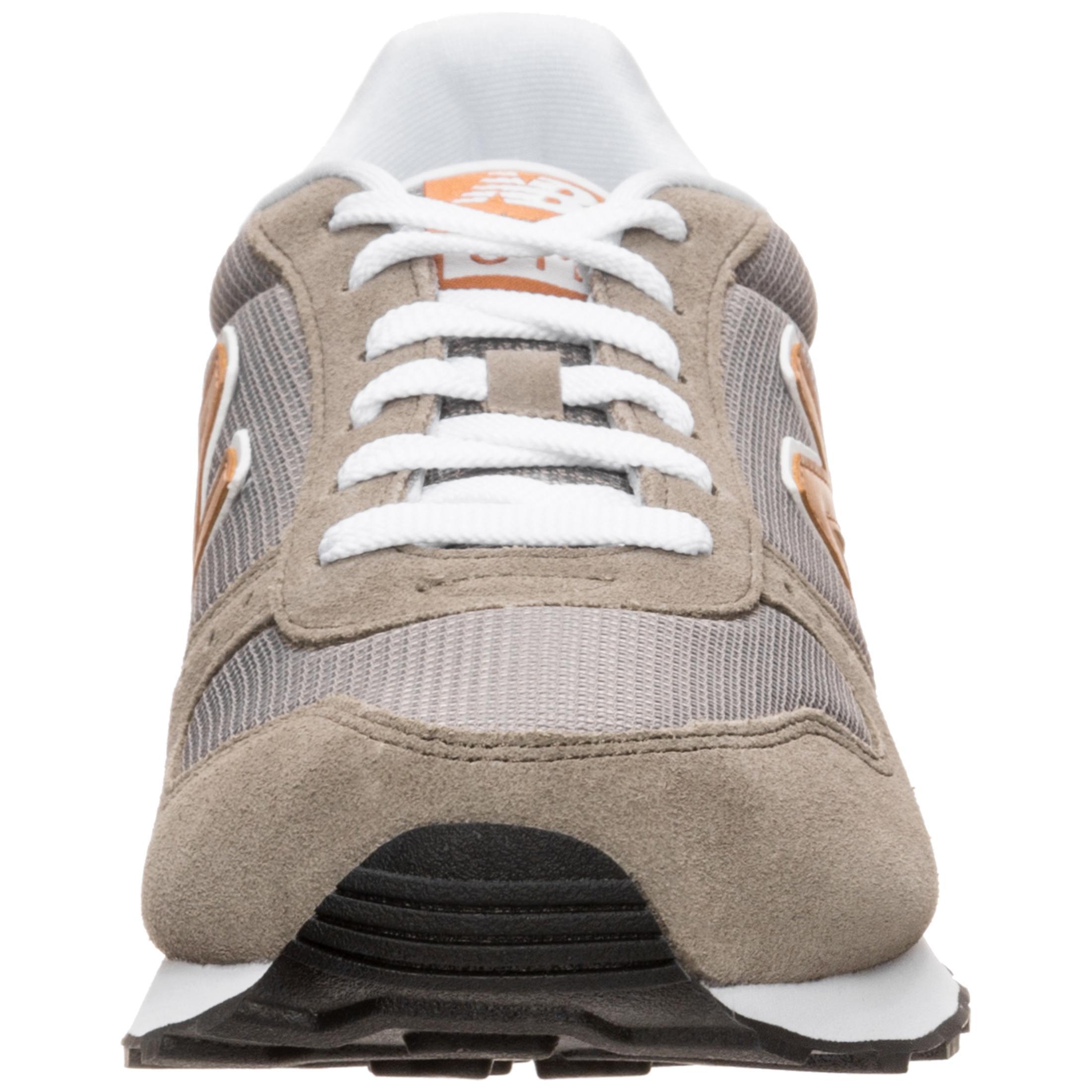 NEW BALANCE ML311-BNB Sneaker khaki / braun / / / weiß im Online Shop von SportScheck kaufen Gute Qualität beliebte Schuhe e20044