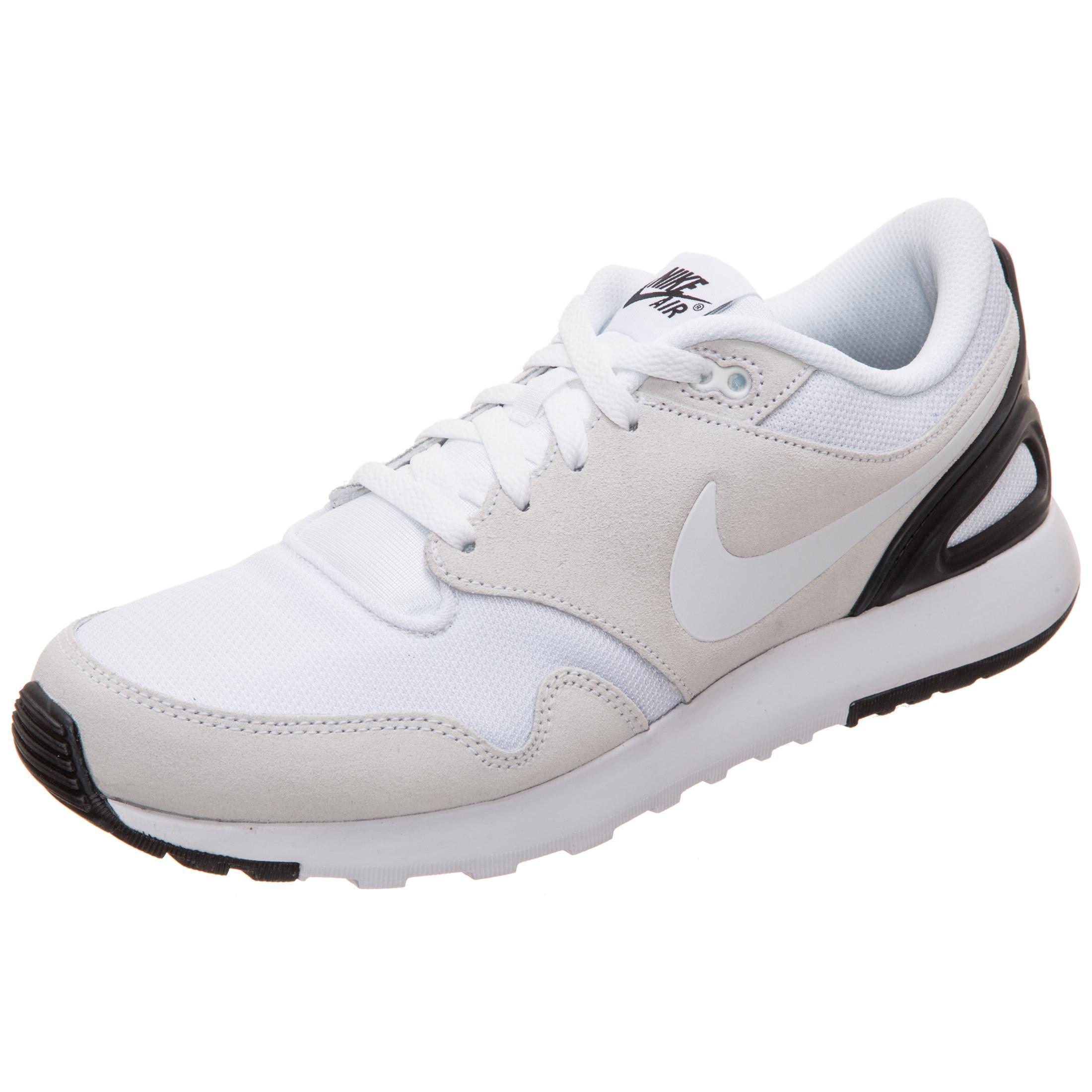 Turnschuhe weiß Nike im weiß Air Herren schwarz Vibenna weiß 3Aqc5RjS4L