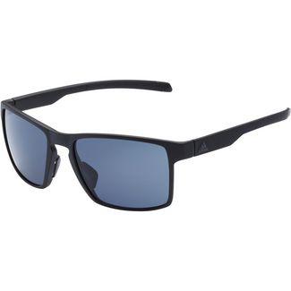 adidas Wayfinder Sonnenbrille black matt-grey