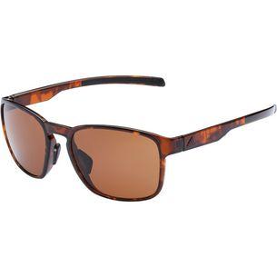 adidas Protean Sportbrille brown havanna-braun