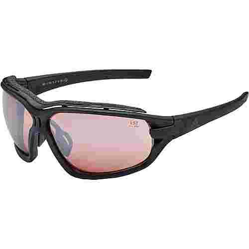 adidas Evil Eye Evo Pro L Sportbrille black matt-lst
