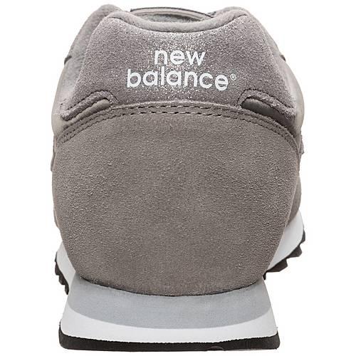 NEW BALANCE WL373-GSP-B Sneaker Damen grau im Online Shop ...