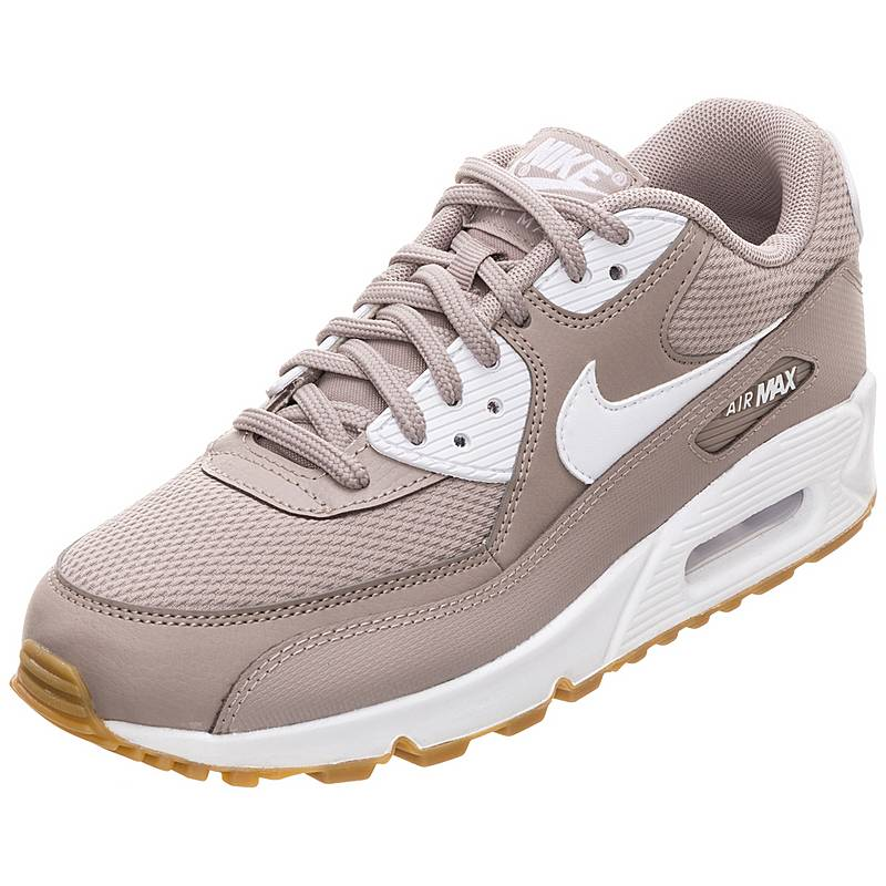 norway damänner air max 90 rosa d1a9f e10ce