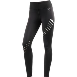 PUMA Explosive Slash Tights Damen puma black