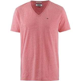 Tommy Hilfiger Original Triblend V-Shirt Herren formula one
