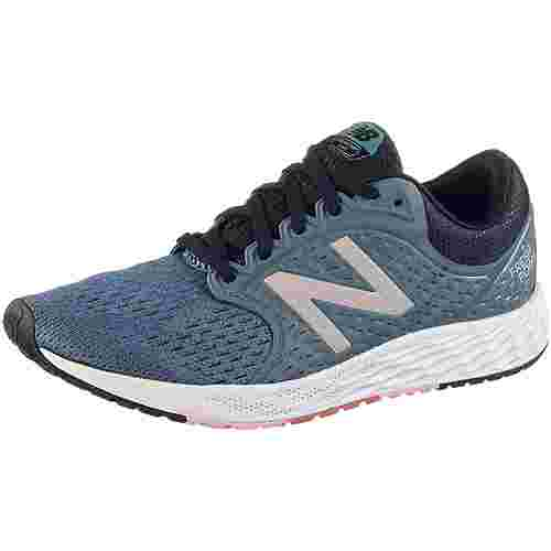 NEW BALANCE Fresh Foam Zante v4 Laufschuhe Damen blue
