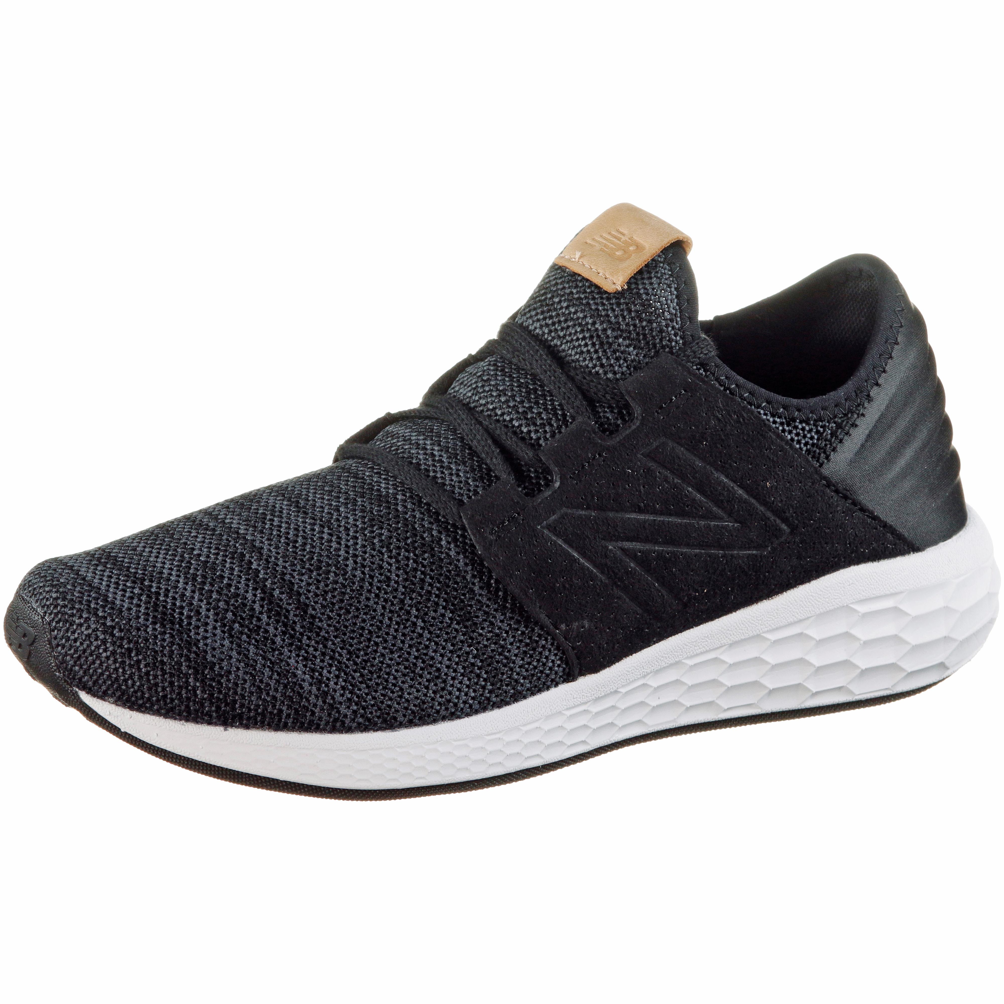 Cruz Herren Im Von V2 White Shop Black New Online Sneaker Balance uF5TclK1J3