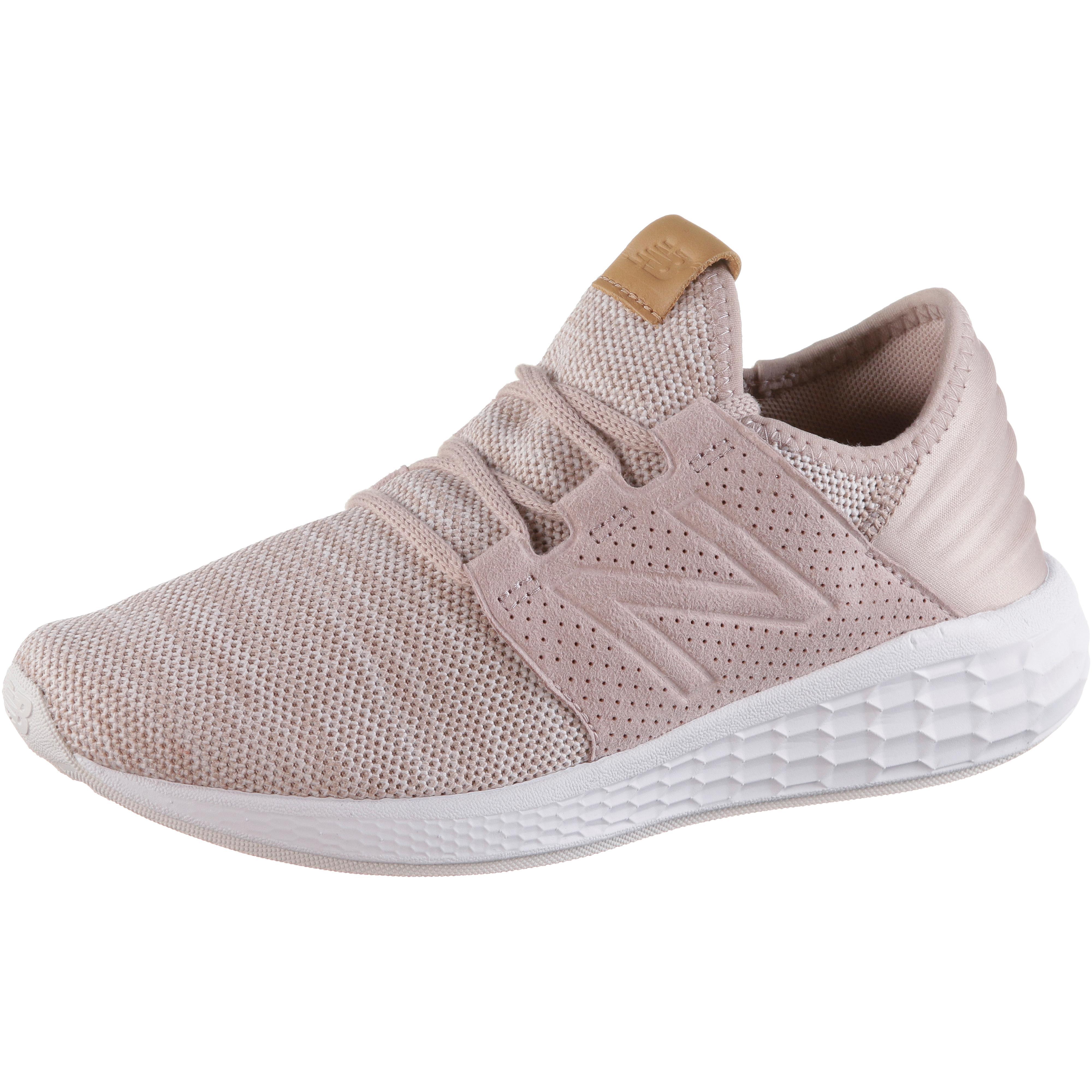 NEW BALANCE Cruz V2 Turnschuhe Damen charm im Online Shop von SportScheck kaufen Gute Qualität beliebte Schuhe