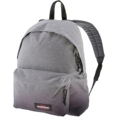 EASTPAK Padded Pak´r Daypack sunday gradient