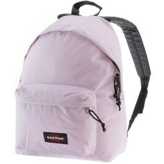 EASTPAK Padded Pak´r Daypack Damen latest lilac