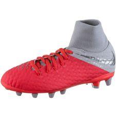 Buy Nike Hypervenom Mit Socken Kinder 2e67d Cbf93
