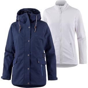 Winterjacken für Damen im Sale im Online Shop von SportScheck kaufen 55ba9db921