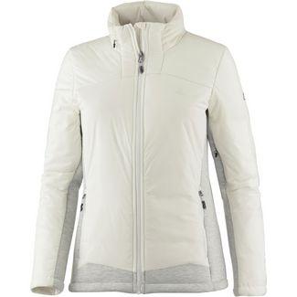 Jack Wolfskin JWP SHELL Funktionsjacke Damen winter pearl im Online Shop von SportScheck kaufen