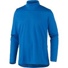 Maui Wowie Funktionsshirt Herren blau