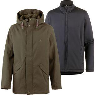 49746a2e57d6 Winterjacken für Herren von OCK im Online Shop von SportScheck kaufen