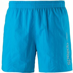 SPEEDO Scope Badeshorts Herren windsor blue