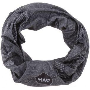 H.A.D. Originals Multifunktionstuch range