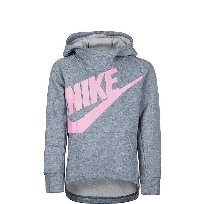 cheaper 083d6 06bb2 Paddock Girl: Nike Hoodie Kinder Madchen