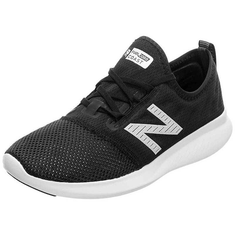 new balance fuelcore damen