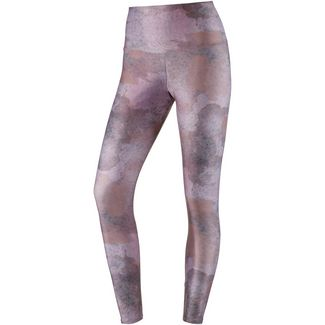 Onzie Tights Damen animal dusk