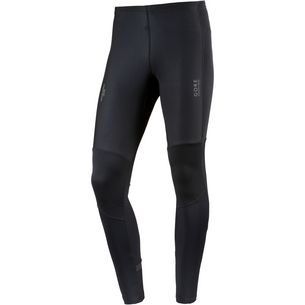 GORE® WEAR Air Lauftights Herren black