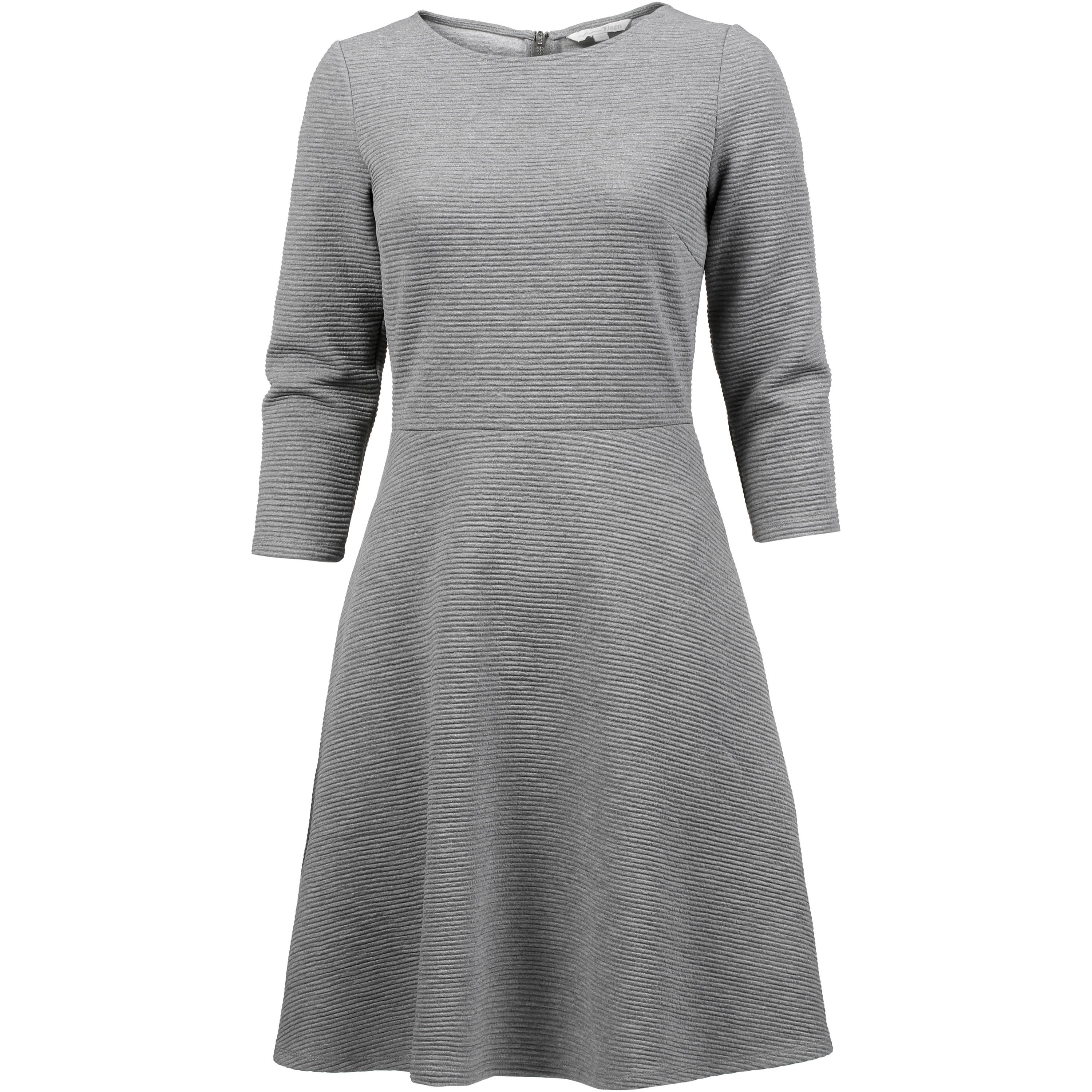 TOM TAILOR Jerseykleid Damen