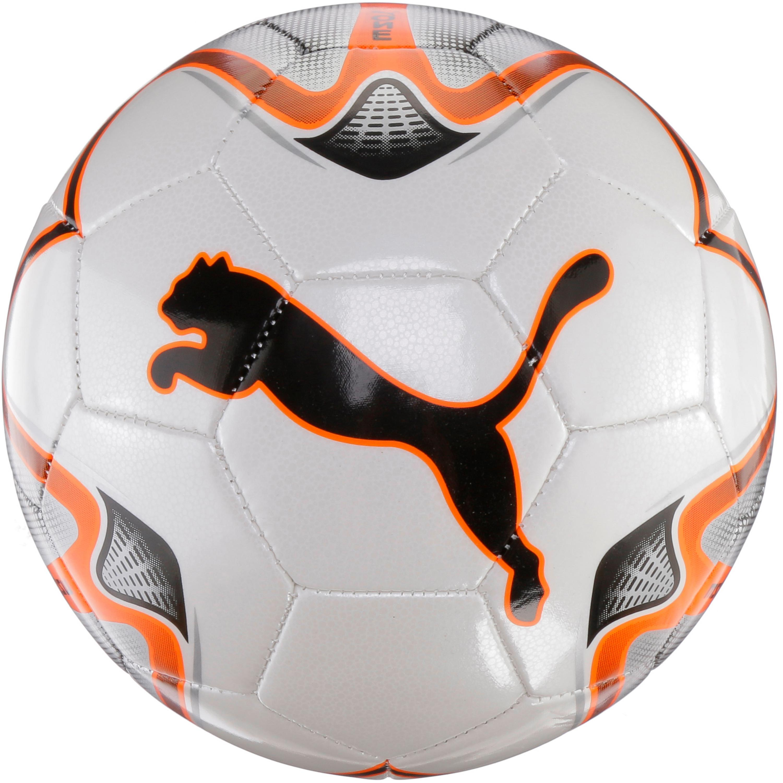 PUMA One Star Fußball